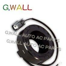 BRAND NEW Auto Air Conditioner Compressor CLUTCH COIL for Car HONDA ACCORD 2.4L 2003-2007