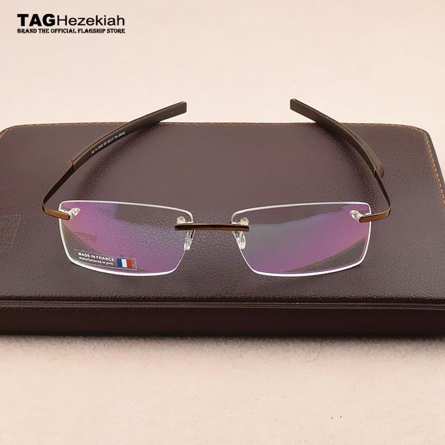 : กรอบแว่นตาผู้ชาย 2019 แว่นตากรอบแว่นตาผู้ชายแว่นตาคอมพิวเตอร์สายตาสั้นแว่นตาแฟชั่นกรอบแว่นตาผู้ชาย 0342