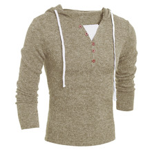 Pullover Men V Neck Sweater Mens 2017 Brand Slim Fit Pullovers Casual Sweater Knitwear Pull Homme High Quality Plus Size