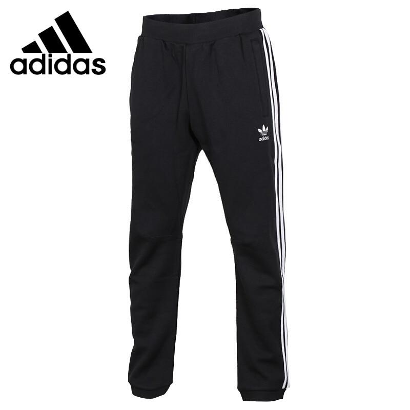 Original New Arrival 2018 Adidas Original CURATED PANTS Men's Pants Sportswear original new arrival adidas men s football pants sportswear