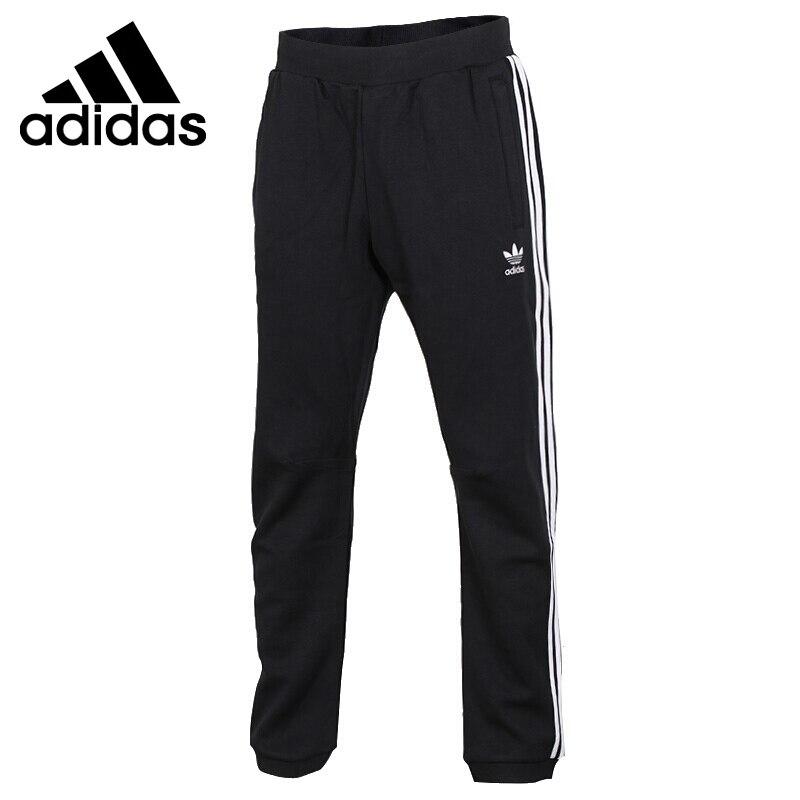 Original New Arrival  Adidas Originals CURATED PANTS Mens Pants SportswearOriginal New Arrival  Adidas Originals CURATED PANTS Mens Pants Sportswear