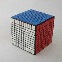 2x2x2 скорость магический куб головоломка Rubike кубики игры magico Cubo игрушечные лошадки подарки для детей и взрослых