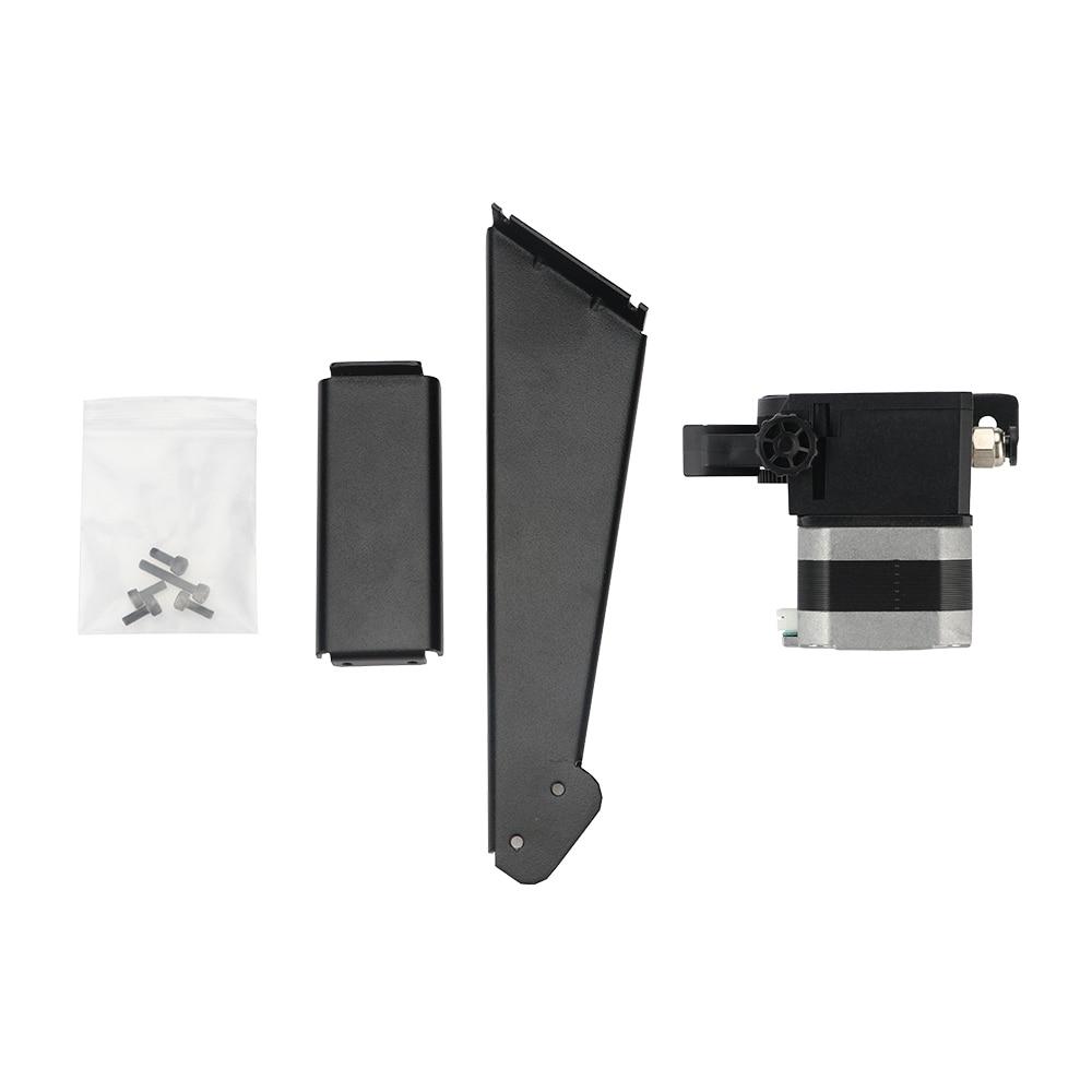 Anycubic 13 Mega Extruder Upgrade Zubehör Kit 3d Drucker Aufgerüstet Mega-s Plus Größe Volle Metall Rahmen Industria 3d Drucker Neue Sorten Werden Nacheinander Vorgestellt 3d Druckerteile & Zubehör 3d-drucker Und 3d-scanner