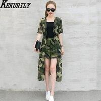 Fertilizer Plus Size Women S Summer Fat Younger Sister Jin Sun Dress Chiffon Three Air Conditioning
