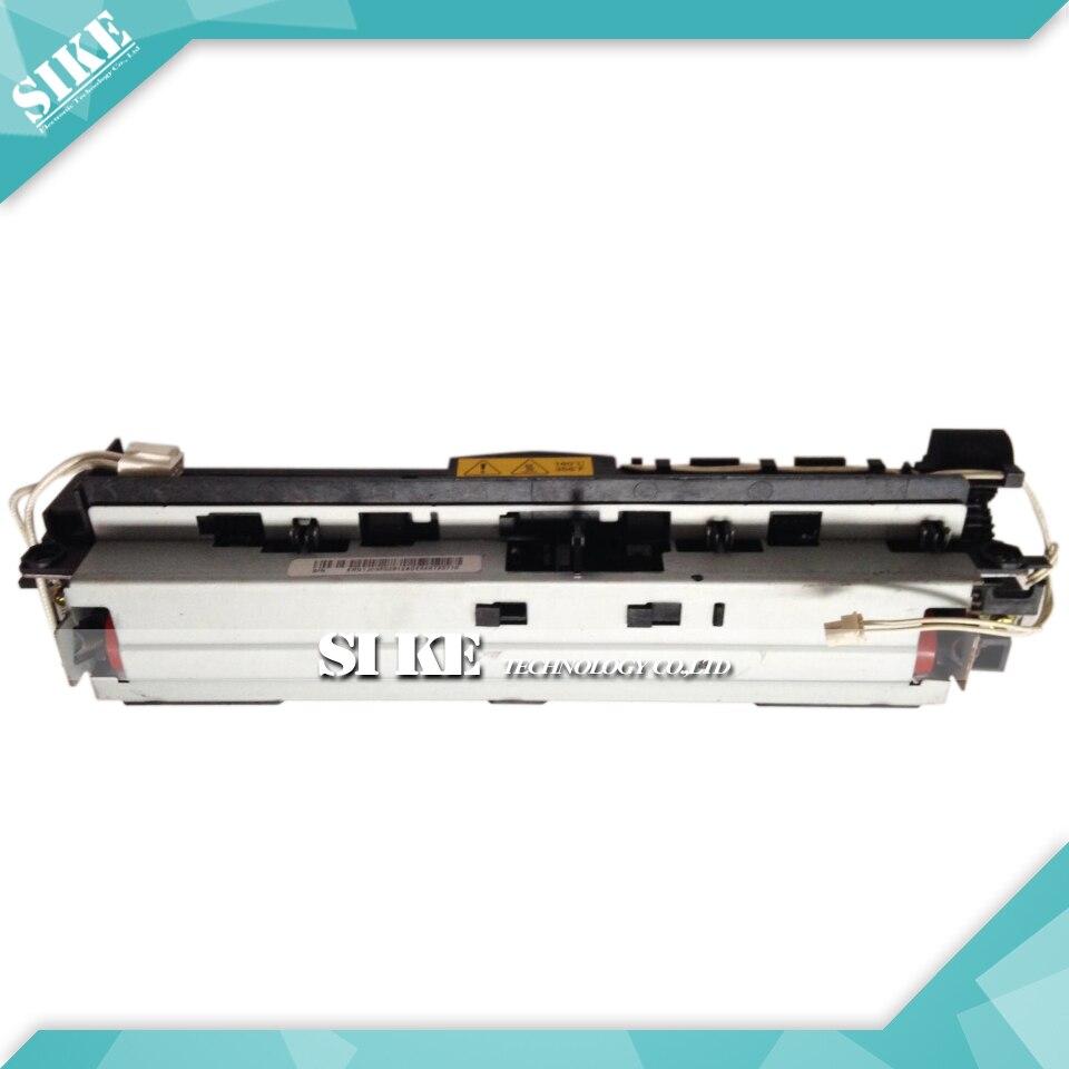 ФОТО Fuser Unit Assy For Samsung ML-1510 ML-1520 ML-1520P ML 1510 1520 1520P Fuser Assembly