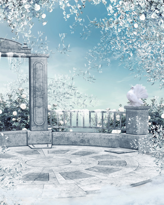 Marble palace photo background natural view photography backdrops for photo studio photographic background fotografia props 300 600cm 10ft 20ft spring background photo studio villa natural photography backdrops
