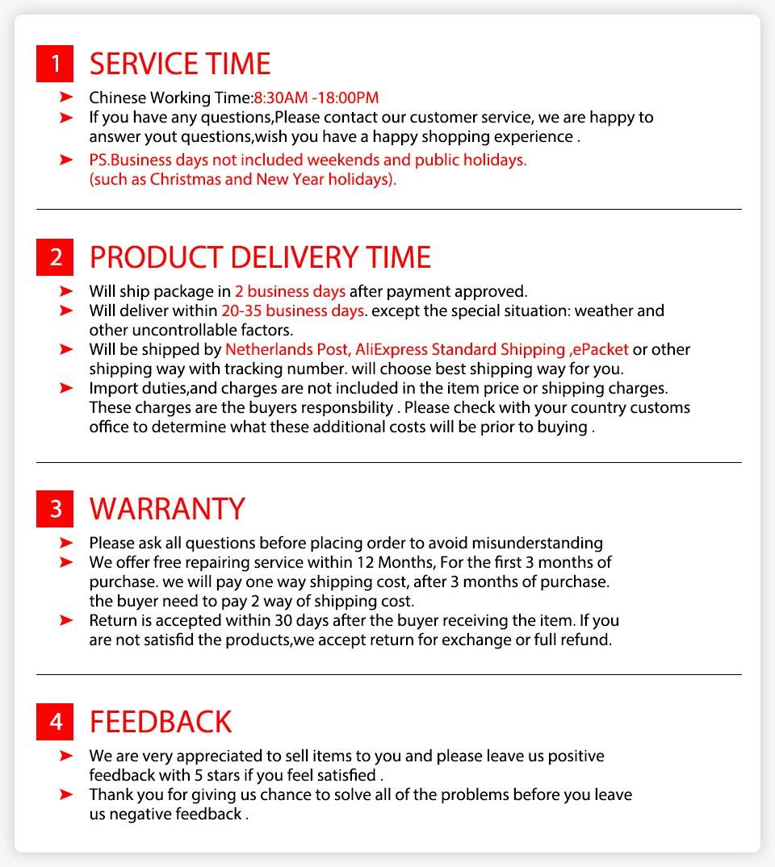 GSM home alarm service