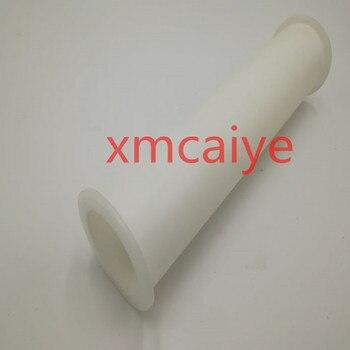 Komori G40 pulley.high quality  komori printing machine parts  Length 240 mm