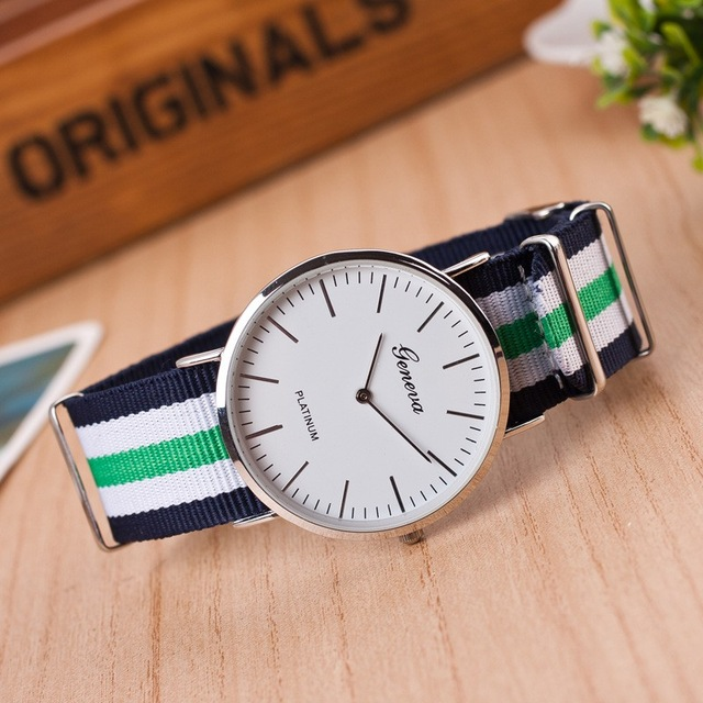 Hot-New-Fashion-Classic-Nylon-strap-Quartz-Watch-Men-Women-Famous-Brand-Watches-Casual-Ladies-Wristwatches.jpg_640x640 (5)