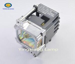 Image 4 - Originele Projector Lamp Met Behuizing BHL5009 Voor JVC DLA RS1/RS1X/DLA RS2/DLA RS1U/DLA VS2000/DLA HD1WE/DLA HD100/DLA HD1/HD10