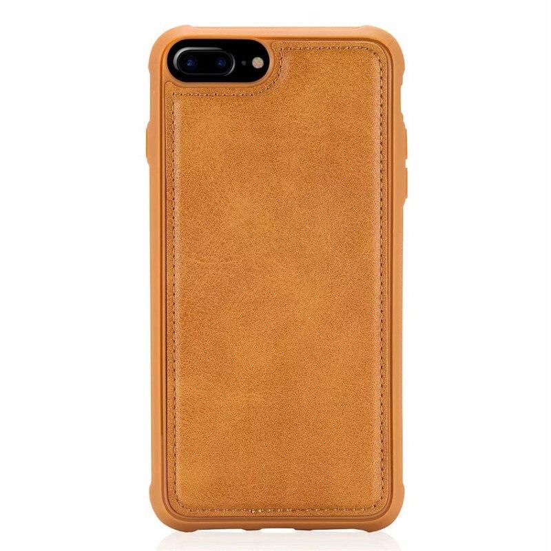 iPhone 7 Plus (15)