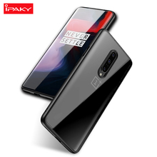 For Samsung J7 2016 Case Original iPaky Brand Silicone PC Hybrid Protective Cover Fundas for J5