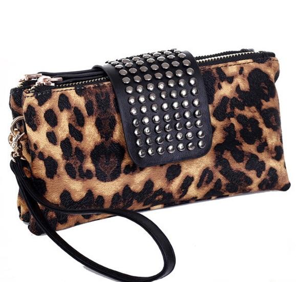 prada wallet prices - Online Get Cheap Double Handbag -Aliexpress.com | Alibaba Group