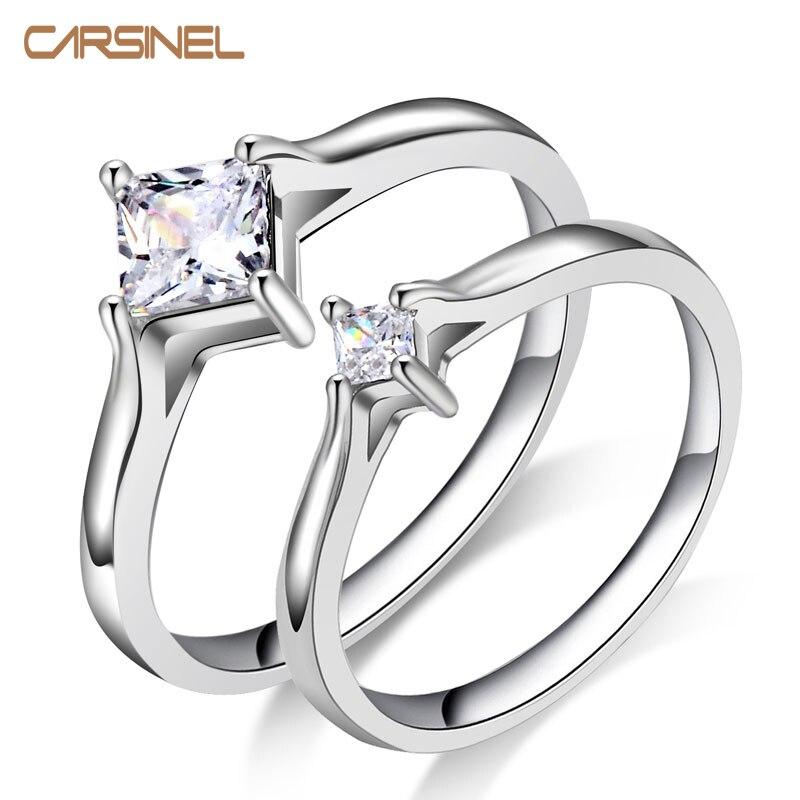 carsinel-marca-trendy-casais-anel-de-cor-prata-cz-anel-de-noivado-para-as-mulheres-e-os-homens-adoram-aneis-atacado