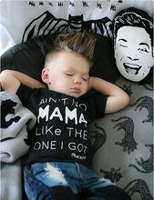 Newborn Toddler Kid Infant Baby Boy Clothes T-shirt Top Denim Pant Outfit Set Baby Boy Clothes Set Clothing Set