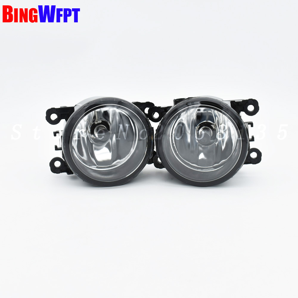 NEW Angel Eyes 1set CCC For OPEL ASTRA H GTC 2005-2015 6710027 Car styling front bumper LED fog Lights high brightness fog lamps car styling front bumper led fog lights high brightness drl driving fog lamps 1set for opel astra h gtc 2005 2013 2014 2015