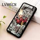 LvheCn phone case co...