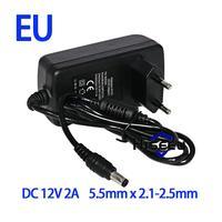 https://ae01.alicdn.com/kf/HTB1zBYneNuTBuNkHFNRq6A9qpXaV/AC-100-240V-to-DC-12V-2A-SWITCH-Switching-Power-Supply-EU-UK.jpg