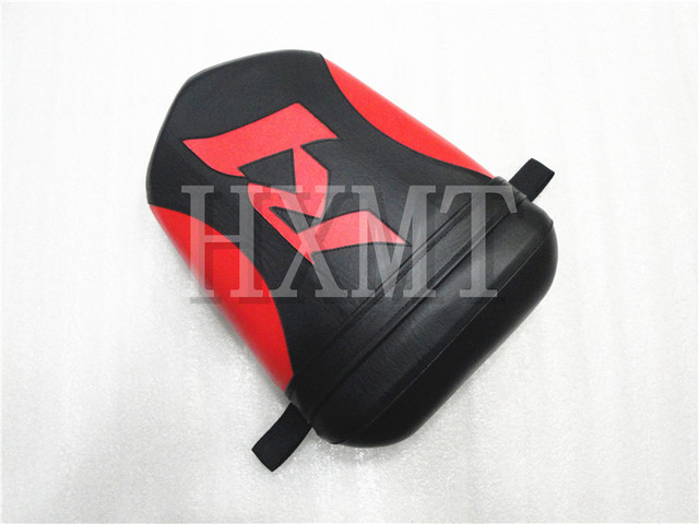 For Yamaha YZF1000 R1 2004 2005 2006 Rear Seat Cover Cowl solo racer scooter seat Motorcycle YZFR1 04 05 06