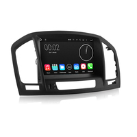 8 Android 7 1 1024 600 2G RAM Car DVD Player GPS Navigation For Buick Regal