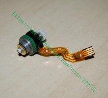חדש עדשת פוקוס זום מנוע עבור ניקון 18 140mm 55 300mm 18 300mm 28 300mm 24 120mm 18 140 55 300 18 300 28 300 24 120mm RepairPart