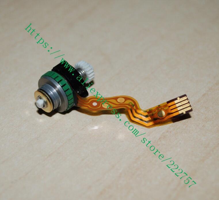NOVO Motor de Foco DA LENTE de Zoom para Nikon 18-140mm 55-300mm 18-300mm 28-300mm 24-120mm 18-140 55-300 18-300 28-300 24-120mm RepairPart