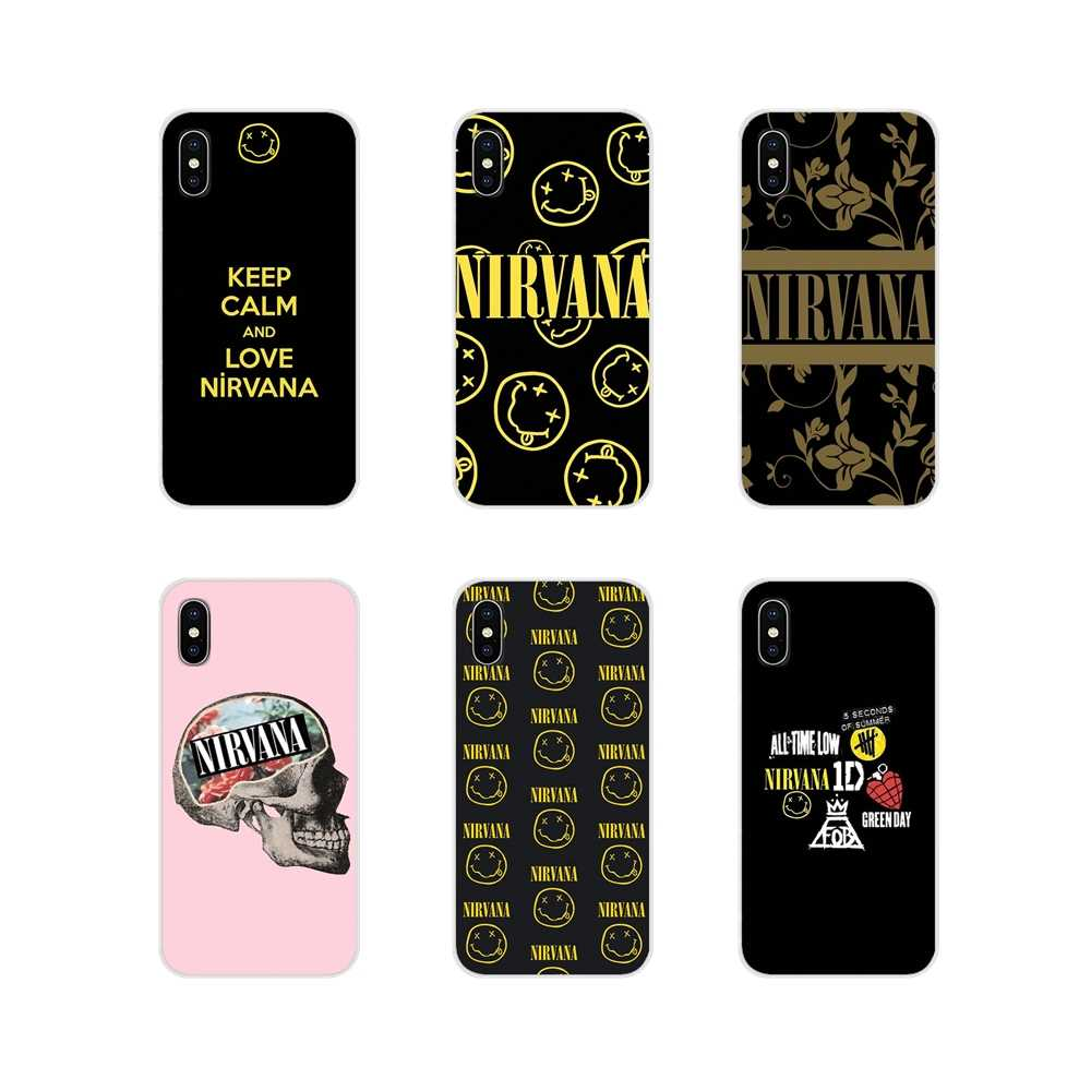 For Apple Iphone X Xr Xs Max 4 4s 5 5s 5c Se 6 6s 7 8 Plus