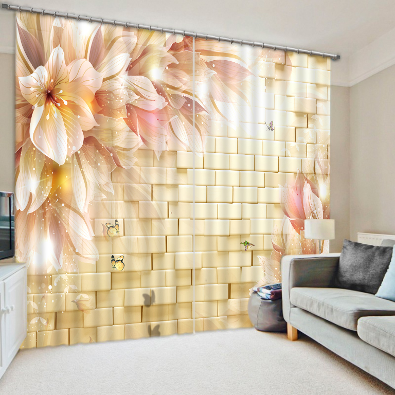 beautiful luxury curtains for living room Bedroom study Hotel fashion kitchen door curtains beautiful luxury curtains for living room Bedroom study Hotel fashion kitchen door curtains