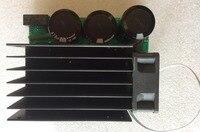 Freies Verschiffen Bailih 480 Kommerziellen laufband Wechselrichter Konverter anzug für die mehr laufband und so weiter