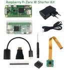 Raspberry Pi Zero W ...