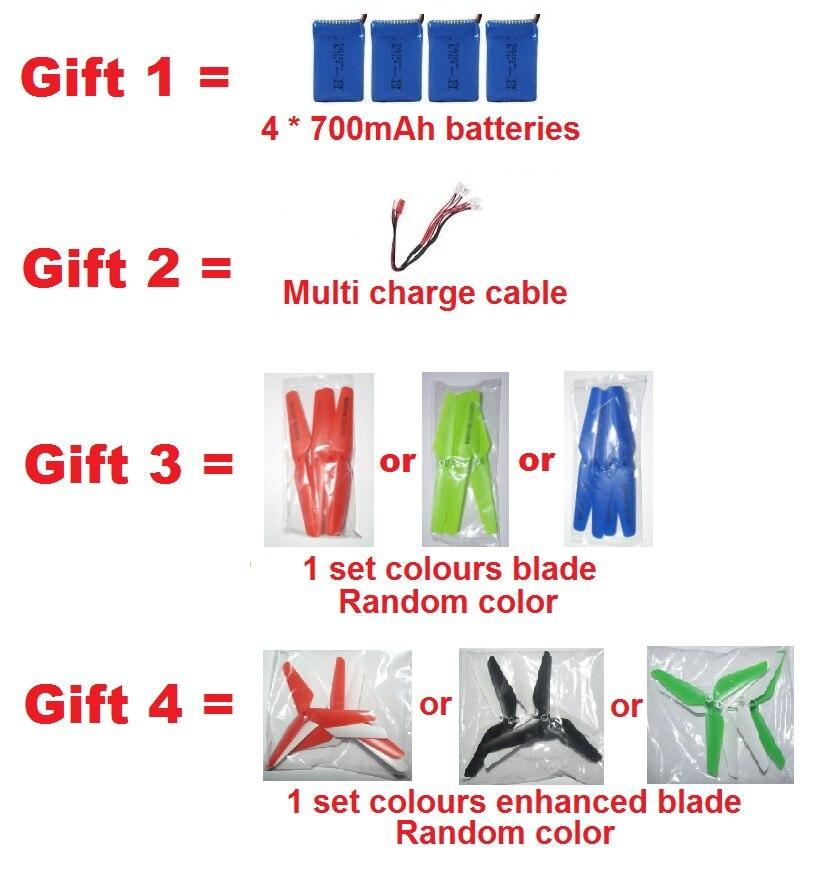 Gift2-1