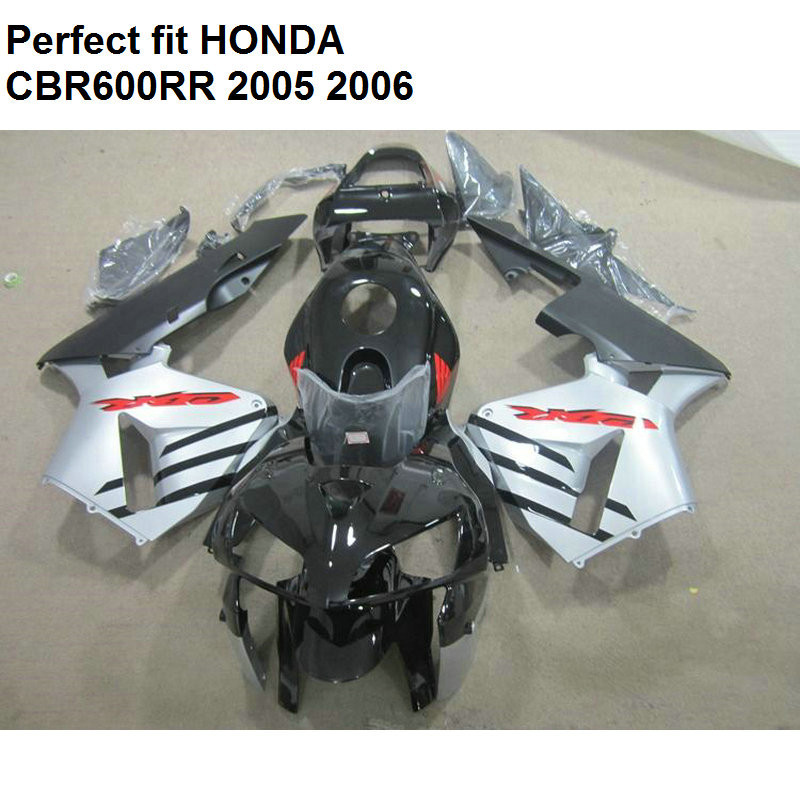 Detail Feedback Questions About Hot Sale Fairings For Honda Cbr600rr