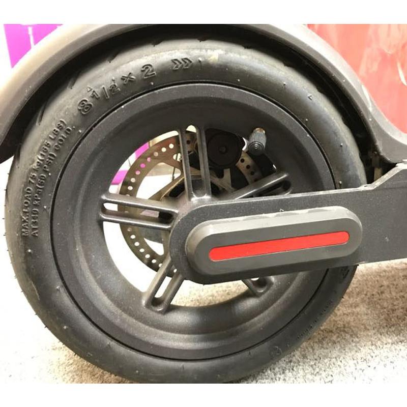 XIAOMI Mijia M365 electric scooter tire