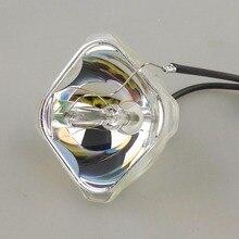 ELPLP35/V13H010L35 Remplacement Projecteur nu Lampe pour EPSON EMP-TW520/EMP-TW600/EMP-TW620/EMP-TW680