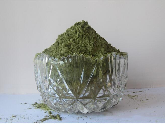 heiner pure plant indigo powder