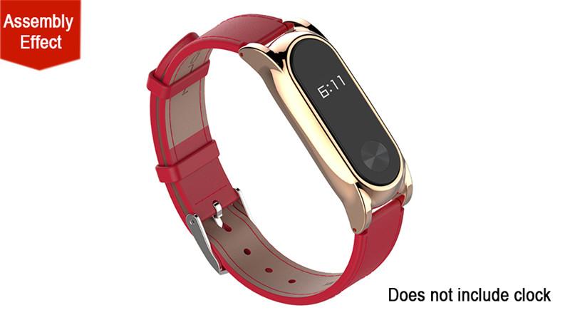 Global Original Xiaomi Mi Band 2 With Passometer Activity Tracker Xaomi Smart Bracelet Fitness Watch For Xiomi Miband2 Miband 2 29