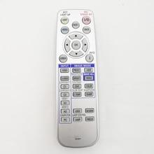 Новый оригинальный Дистанционное управление cxwy для Sanyo plv-z4000 plv-z2000 PLV-Z3000 plv-z700 Z800 проекторы