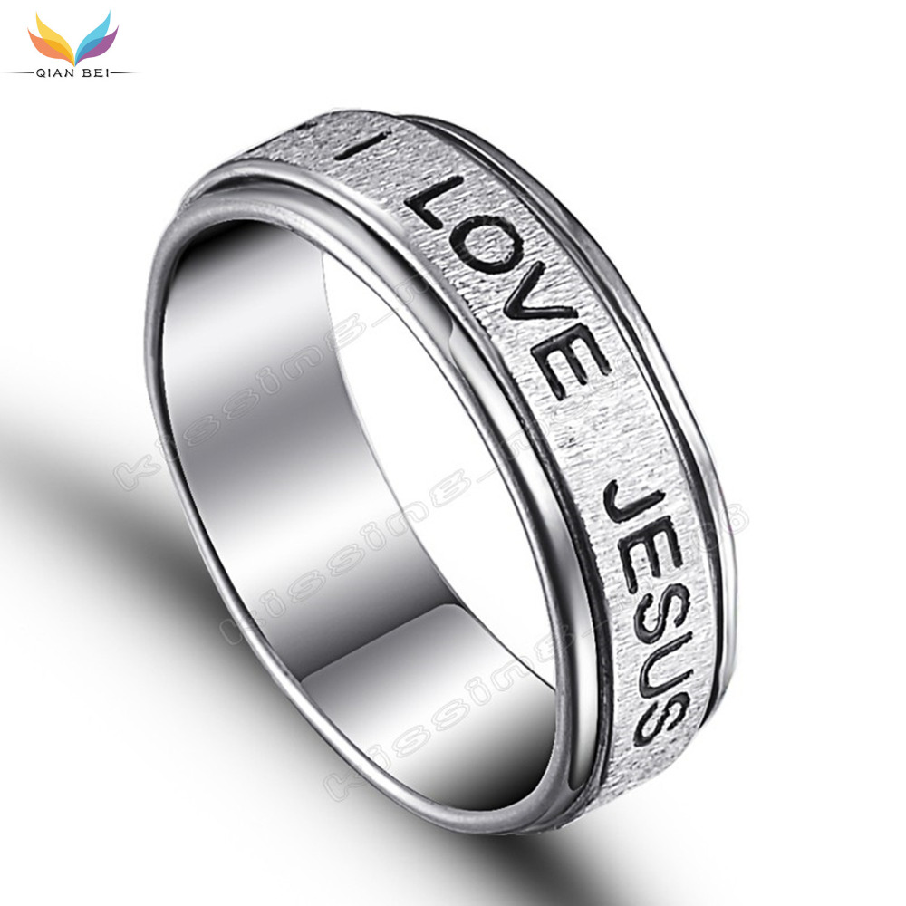 item cz stainless ring wedding bands for women rings romantic color gold couple men steel lover