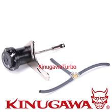 Kinugawa Adjustable actuator / Internal Wastegate for Mazda 3 and 6 MPS CX7 K04-881 K04-882 #309-08066-004