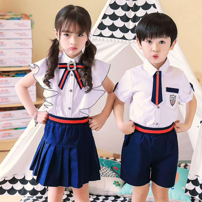 Girls Skirt and Top Sets Kids Children Clothing Suit Sets Summer Boys Clothes Tiny Cottons Autumn 2018 Kids Outfits for Brother 2018 children clothing boys sets girls sport suit windbreake outfits suits costumes for kids clothes sets cartoon boys clothes