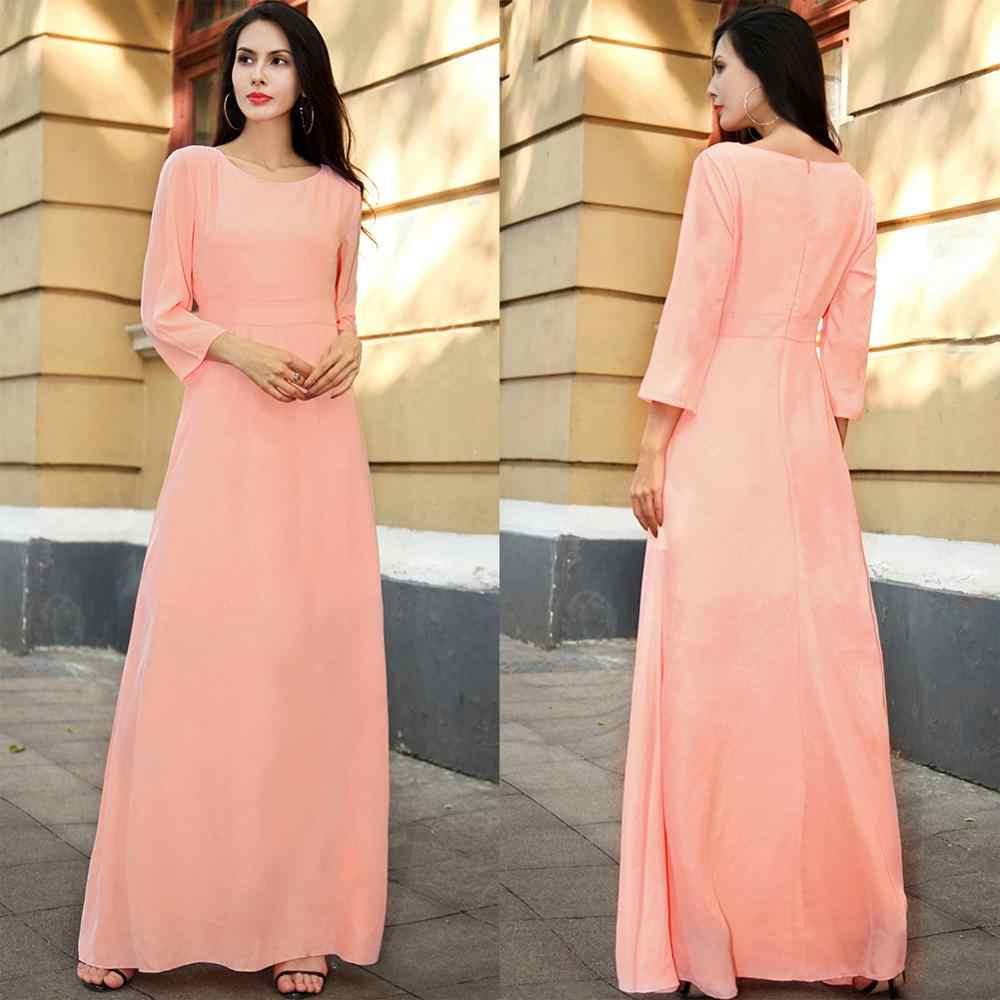 49f34139d0d53 Sari India Hot Sale Dresses Arrival Shopping Pakistan Women Saree 2017  European And American Women's Evening Dress, Long Dress