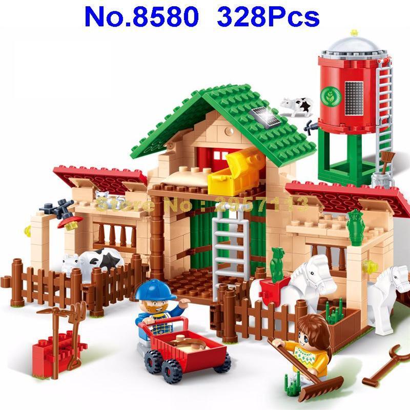 waz-8580-328-adet-iftlikleri-duygu-mutlu-iftlik-yap-ta-tula-oyuncak