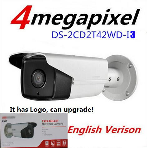 HIKVISION DS-2CD2T42WD-I3 NETWORK CAMERA DRIVER DOWNLOAD