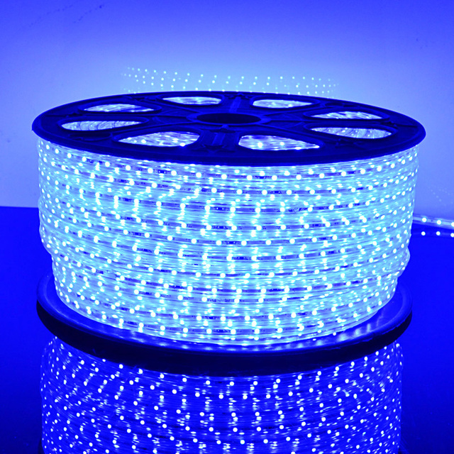 Led strip smd 3528 blu ray ceiling lights highlight the belt 1 led strip smd 3528 blu ray ceiling lights highlight the belt 1 meters 48w plumbing sciox Images