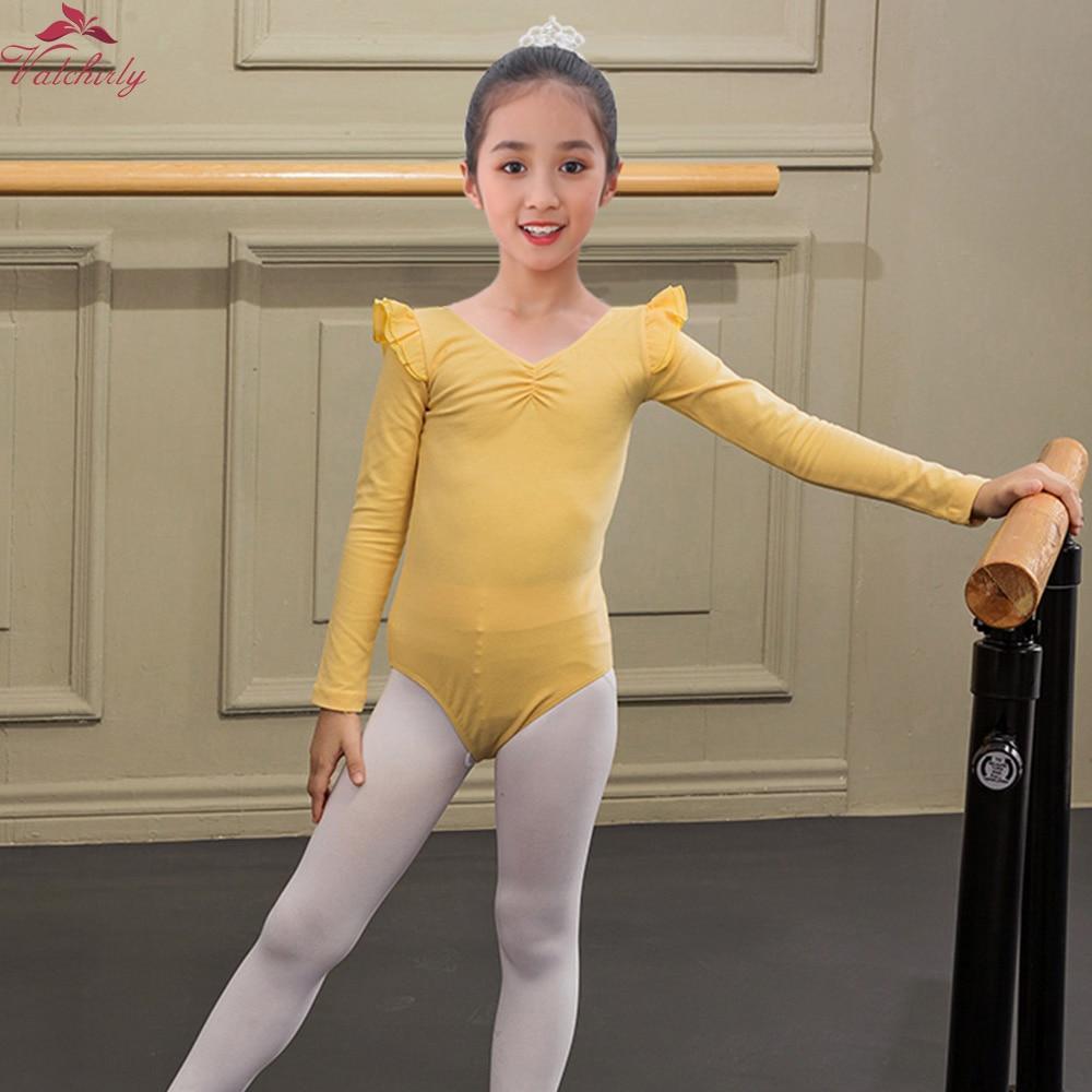long-sleeves-bodysuit-kids-font-b-ballet-b-font-leotard-dance-wear-gymnastics-leotards-for-girls-and-toddlersgood-quality-more-colors
