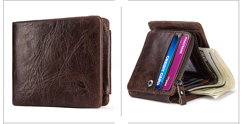 men-wallet-coffee_12