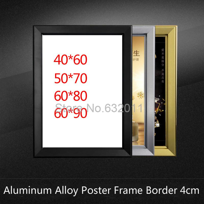 Card Holder & Note Holder Motivated Stainless Steel Floor Sign Stand A4 Poster Frame Lifting Billboard Hotel Door Guide Advertising Banner Floor Stand Signage Rack