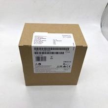 Оригинал в новой коробке 6ES7214-1BG40-0XB0