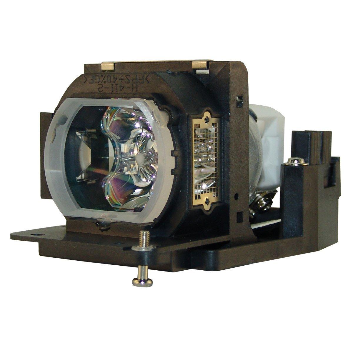 Projector Lamp Bulb VLT-SL6LP VLTSL6LP for Mitsubishi SL6U XL9U SL9U with housing high quality projector lamp bulb vlt sl6lp for projector sl6u xl9u lx390 sl6u xl6 xl9 xl9u free shipping