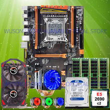 High Quality Motherboard Hdd Usb-Buy Cheap Motherboard Hdd